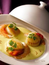 recette de cuisine avec du poisson et si on cuisinait conseils et recettes de cuisine