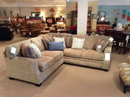 15 best sectional images on pinterest broyhill furniture
