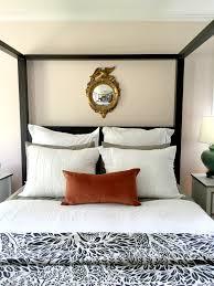 bedroom design amazing bedding sets queen cotton comforter sets