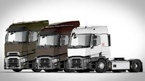 RENAULT TRUCKS T RANGE — RICHRENDERS French Truck Chassis An Model Trucks Renault Truck Defencetalk Forum Commercials Open New Dealership In Northampton Cporate Press Releases New Range First T Turns Heads For Gordon Hunter Transport Electric Trucks And Utility Evs By From 2019 Eltrivecom All Additions At The Intermat Trade Show Euro 3 Trailer Blog Launches 6 Natural Gas Pictures Free Download High Resolution Photo Galleries