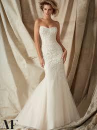 mermaid style wedding dresses dimitradesigns com