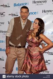 Matt Barnes, Gloria Govan At Arrivals For NBA All-Star Weekend ... Basketball Wives La Star Gloria Govan And Matt Barnes Split Thegrio Attends The 2013 Espy Awards At Nokia Watch Blasts Over Her Not Letting Him Derek Fisher Allegedly Attacked By For Dating React To 2 Billion Clippers Sale Get Into Violent Scuffle Ex Makes Mothers Day Post With Exwife Fought Protect His Kids Exclusive Laura On Sister You Cant Update Heres How Are Shooting Down Harrison Ford Photos 42 Pmiere After Lvefanciicom Forged Nba Husbands