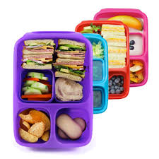 Lunch Box Reviews