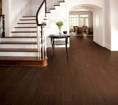 ceramic tile looks like wood that best look reviews golfocd