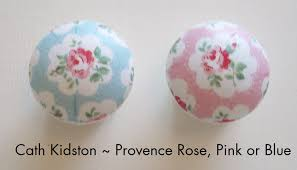 Pink Rose Dresser Knobs by Accessories Cool Image Of Decorative Round Glass Crystal Shabby