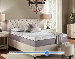 Split King Adjustable Bed Sheets by Cal King Split With Adjustable Base Sleep Science