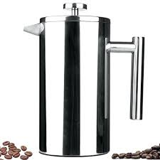 Camping Coffee Maker Coleman Parts