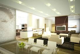 living room light fittings uk lighting ideas decor design