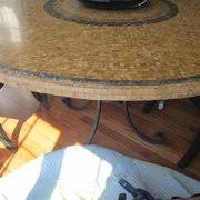 furniture repair by weathersby guild 11 photos furniture