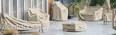 Outdoor Furniture Covers Patio Set Covers Patio Furniture Covers