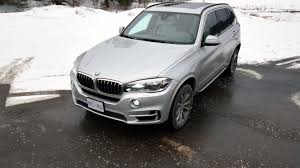 2016 BMW X5 XDrive40e Test Drive Review 2018 Bmw X5 Xdrive25d Car Reviews 2014 First Look Truck Trend Used Xdrive35i Suv At One Stop Auto Mall 2012 Certified Xdrive50i V8 M Sport Awd Navigation Sold 2013 Sport Package In Phoenix X5m Led Driver Assist Xdrive 35i World Class Automobiles Serving Interior Awesome Youtube 2019 X7 Is A Threerow Crammed To The Brim With Tech Roadshow Costa Rica Listing All Cars Xdrive35i
