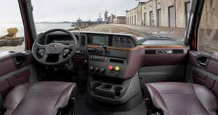 Trucks Photos International More Interior View Slideshow Super ... Truckdomeus Intertional Mxt Truck Cxt Trick My 2018 Images Pictures Cxt How To Get In Youtube Photos Hit The Road With Cars One Love 2008 Harvester Mxt 4x4 For Sale Fl Vin Trucks For Sale 29057 Loadtve Specs Price Prettymotorscom Video Nexttruck Blog Industry News Trucker Other Garagejunkies Pickup