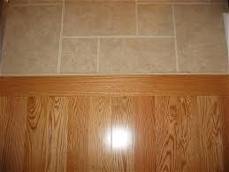 10 best transition profiles skirting images on pinterest