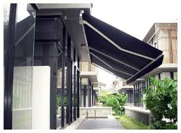 Retractable Awning Batu Pahat | Best Images Collections HD For ... Retractable Awnings A Hoffman Awning Co Best For Decks Sunsetter Costco Canada Cheap 25 Ideas About Pergola On Pinterest Deck Sydney Prices Folding Arm Bromame Sale Online Lawrahetcom Help Pick Out We Mobile Home Offer Patio Full Size Of Aawning Designs And Concepts Pergola Design Amazing Closed Roof Pop Up A Retractable Patio Awning System Built With Economy In Mind Retctablelateral Pergolas Canvas