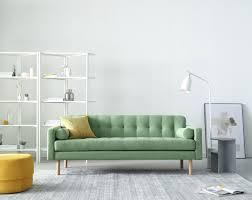 lounge sofa sofa wohnzimmer sitzgruppe