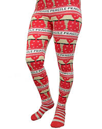 Diy Christmas Story Leg Lamp Sweater by A Christmas Story Women U0027s Leg Lamp Sweggings Sweater Leggings
