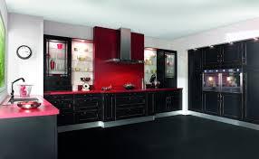 renovation cuisine rustique renovation cuisine rustique chene idées de design suezl com