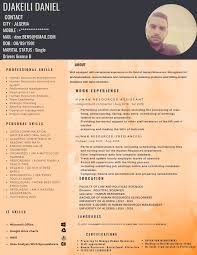 I Will Provide A Professional Resume Writing Service - Polyglot Services Why Should You Choose Resume Writing Services Massachusetts By Service Personal Style Job Etsy Review Of Freeresumetipscom Top Resume Writing Services For Accouants Homework Example Professional Online Expert How Credible Are They Course Error Forbidden In Rhode Island Reviews Yellowbook Help Do Professional Writers
