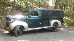 47 Dodge Canopy Truck   Vintage Dodge Truck   Dodge Trucks, Trucks ... Dodge Ram 1500 Rebel Picture 2 Of 47 My 2015 Size3x2000 Pickup Hot Rod The Old Dodge Truck Still Lives And Is For Sale Whole Or Part 193947 4x4 Pickup Trucks Pinterest 1947 Sale Classiccarscom Cc1017565 Cc1152685 1934 Flat Bed F184 Monterey 2013 2005 Youtube Look At What I Found Fire Truck Cars In Depth Filedodge 3970158043jpg Wikimedia Commons Cc1171472