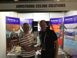 Armstrong Acoustic Ceiling Tiles Australia by Armstrong Ceiling Solutions Au Linkedin