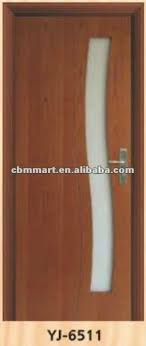 Home Main Door Design Photos - Home Design Doors Design India Indian Home Front Door Download Simple Designs For Buybrinkhomes Blessed Top Interior Main Best Projects Ideas 50 Modern House Plan Safety Entrance Single Wooden And Windows Window Frame 12 Awesome Exterior X12s 8536 Bedroom Pictures 35 For 2018 N Special Nice Gallery 8211