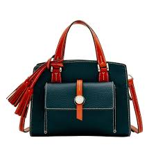 Dooney And Bourke Coupon Code 2018 : Club Penguin Coupon Codes 2018 Dillen Medium Pocket Sac Lusso Baby Coupon Actual Discount Bag Heaven Coupon Code Dooney Bourke Pebble Grain Tammy Tote For 149 Cosmetic Love Promo Code Lax World Disney Princess Cinderella New With Tags Love Coupons Ilovedooney Home Deals No Chat Page 75 Purseforum 25 Off Taxidermy Discount Codes Wethriftcom Promo Codes Up To 2018 Anker