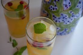 Vanilla Lemonade – Chef, Creative Developer, Top Ranked As Ultimate ... Recipes Whats Cookin Allen Petersen Mexican Vanilla33oz Texas Gourmet Pantry Sweet Revenges Pure Cupcakes Recipe Video Martha Stewart Heart Land A Journey Across The Lone Star State The Curious Pear Httpssaltandrawmflavorstumptowncoffensideurbon Blue Cattle Truck Vanilla Facebook Random Facts Thrifty Travel Mama Cheap Perfume Find Deals On Line Original Extract Guenther House At Phg Pleasant Hill Grain California Food Stock Photos
