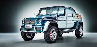 Mercedes-Maybach G650 Landaulet Is The Fanciest G-Wagen Ever | WIRED Used 2014 Mercedesbenz Gclass For Sale Pricing Features 2017 Professional Review Road Test At 6 Wheel G Wagon Jim On Cars This Brabus G63 6x6 Could Be Yours In The Us Future Truck Rendering 2016 Amg Black Series 3 Up The Ante 5 Lift Kit Mercedes Benz Gwagon With Hres By Mercedesamg G65 4matic Reviews Beverly Motors Inc Gndale Auto Leasing And Sales New Car Wagon 30 Turbo Diesel Om606 Engine Ride On Rc Power Wheels Style Parenta 289k Likes 153 Comments Luxury Luxury Instagram Mercedesmaybach G650 Landaulet Is Fanciest Gwagen Ever Wired
