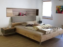 schlafzimmer schreinerei teningen andreas gebhardt