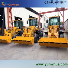 Truck Mounted Snow Blowers, Truck Mounted Snow Blowers Suppliers ...
