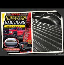 RGV Bedliners And Truck Accessories - Home | Facebook Truck Accsories Des Moines Best 2017 Peterbilt Bumper 389 388 367 365 Elite Tx Bed Covers Fresh Semi Trucks Dallas Tx 7th And Pattison 25 F 150 Accsories Ideas On Pinterest Jeep Hacks Toyota Baytown Sale By Canyon Flower Mound Falls In Homes Lift Kits Offroad Chrome Trim Led Lighting Car And About Our Custom Lifted Process Why At Lewisville Freightliner Fld 112 120
