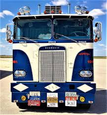 Pin By Tony Carroll On Kenworth Trucks   Pinterest   Semi Trucks ... Truck Drivin Sonofagun Dave Dudley 1965 Youtube Tidal Listen To On Pin By Gerard Burwell Killer Cabovers Pinterest Kenworth Son Of A Gun Pandora Boxcar Willie Of A Cd P Tderacom Country The Land Rovers Sonofagun And Other Songs The Dr Newt Trucks Peterbilt Amazoncouk Music Superhits Various Artists Jan2000 Legacy Ebay Diego Negao Trucks Tony Carroll Trucks Semi