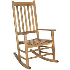 Amazon.com : Safavieh Outdoor Living Collection Shasta Rocking Chair ... American Windsor Rocking Chair Fun Nursery Indoor Wooden Chairs Cracker Barrel Screen Tight Porch Systems Doors Rachel Mooneys Pick Of The Week Serene Southern Living Patio The Home Depot Amazoncom Giantex Wood Outdoor I Want This For My Balcony And Rocker With A Cup Holder Motion Showcase 5316p Power Headrest Recliner An Insiders Weekend In Charleston Catstudio Blog Fniture Wicker