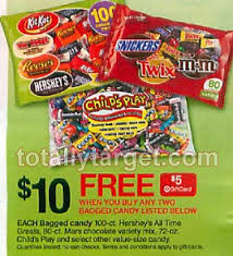 Top Halloween Candy 2013 by Target Deal On Huge Bags Of Halloween Candy
