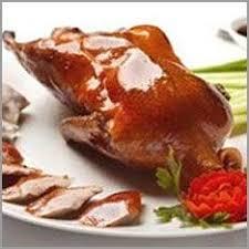 comment cuisiner du canard comment cuisiner un canard roti festif recettes articles