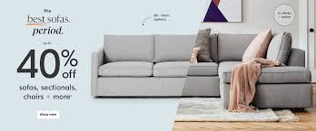 Modern Furniture, Home Decor & Home Accessories | West Elm West Elm Free Shipping Promo Code September 2018 Discounts 10 Off West Coupon Drugstore 15 Off Elm Promo Codes Vouchers Verified August 2019 Active Zaxbys Coupons 20 Your Entire Purchase Slickdealsnet Brooklyn Kitchen City Sights New York Promotional 49 Kansas City Star Newspaper Coupons How To Get The Best Black Friday And Cyber Monday Deals Pier One Table Lamps Beautiful Outside Accent Tables New Coffee Fabfitfun Sale Free 125 Value Tarte Cosmetics Bundle Hello Applying Promotions On Ecommerce Websites