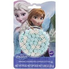 Disney Princess Frozen Elsa Classic Doll With Ring New With Box I