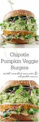 Unsalted Pumpkin Seeds Shoprite by 208 Best Food Meatless Images On Pinterest Free Recipes Vegan