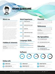 Create My Resume. 15 Movers Resume Examples In South ... Warehouse Resume Examples For Workers And Associates Merchandise Associate Sample Rumes 12 How To Write Soft Skills In Letter 55 Example Hotel Assistant Manager All About Pin Oleh Steve Moccila Di Mplates Best Machine Operator Livecareer Grocery Samples Velvet Jobs Stocker Templates Visualcv Indeed Security Inspirational Search For Mr Sedivy Highlands Ranch High School History Essay Warehouse Stocker Resume Stock Clerk Sample Basic Of New 37 Amazing