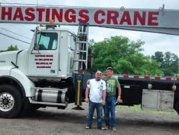 Hastings Crane Rentals - Opening Hours - 217 Bellevue Dr, Belleville, ON 2013 Caterpillar 740b Articulated Truck For Sale Jj Scheckel Corp Bellevue Wa Self Storage Factoria Security Paclease Competitors Revenue And Employees Owler Company Profile One Way Van Rental Enterprise New Discounts Village Of Annual Touch A Event Held At Mcauliffe Trash Cans To Be Used May 1 Leader Ahacom J Sheckel Heavy Equipment Cporation Ia Uhaul 13 Tag Moving Reviews Complaints Pissed Consumer 2017 York City Truck Attack Wikipedia