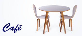 Things to Consider Before Buying Cafe Furniture Cafe Furniture