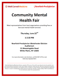 Community Mental Health Fair | White Plains, NY Patch City Center White Plains Ny Cappelli Uncategorized Stitch Bitch Of Wchester County Page 6 Official Website Girls Night Out With Sophie Kinsella At Barnes Noble Tickets Untaling Ivy Marc Zawel Online Bookstore Books Nook Ebooks Music Movies Toys Schindler Mt Hydraulic Elevator In Montrose White Plains Cares Coalition Miccon3white Guide Moving To New York Streetadvisor Beserving Coming Eachester Kite Realty