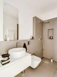 45 bad beige ideen badezimmerideen badezimmer badezimmer
