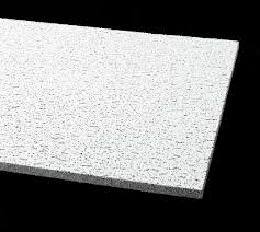 Tegular Ceiling Tile Dimensions by Armstrong Fissured Commercial Ceiling Tile Bradshaw Flooring And