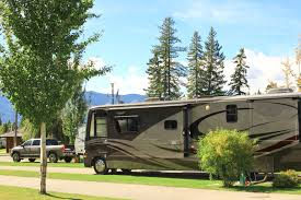 RV Resort - Fairmont Hot Springs Resort Aubrey Carpe Google July 1823 2017 Rice County Fair Faribault Mn Bread Truck Stock Photos Images Alamy Cambridge Fairmount 5piece Medium Espresso Bedroom Suite King Bed 7500 Up Realtors Serving Md Dc Va Stuhrling Original Classic Ascot Mens Quartz Watch With Tog 24 Milatexdown Jacket Navy Male Amazonco Shale Technology Showcase Oils Age Of Innovation Exploration Pladelphia Real Estate Blog Brewerytown Page 4 Owatonnas Hour Towing Sweet And Repair Owatonna Penske Rental 1249 W Fairmont Dr Tempe Az Renting Business Directory Cedar Special Improvement District