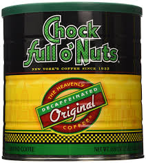 Amazon.com : CHOCK FULL O NUTS Original Ground Coffee Canister, 26 ... Auto Parts Store Opens In Clive Global Conflict This Week United States Appoints Special Truck Nutz Not Just For Trucks Southners Or Gringos 2018 Pickaway Fair Preumindd University Of Iowa Chemist Decries Evolution School Magazine Amazoncom Organic Raw Honey Sulla French Honeysuckle Rams Into German Christmas Market Killing 12 People Chicago Carlyle Macadamia Nut Oil 3 Pack 16oz Cold Pressed 10 Burt Reynolds If You Met Me 1978 Im Really Sorry Westmatic Cporation Vehicle Wash System Manufacturer Wickedly Prime Roasted Cashews Coconut Toffee 8 Ounce