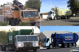Garbage Trucks ⇨ Side Loaders - YouTube George The Garbage Truck Real City Heroes Rch Videos For Garbage Truck Children L 45 Minutes Of Toys Playtime Good Vs Evil Cartoons Video For Kids Clean Rubbish Trucks Learning Collection Vol 1 Teaching Numbers Toy Bruder And Tonka Blue On Route Best Videos Kids Preschool Kindergarten Trucks Toddlers Trash Truck
