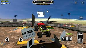 Monster Truck Destruction: Amazon.co.uk: Appstore For Android American Truck Simulator 2016 Promotional Art Mobygames Highway Traffic Racer Oil Games Android In Amazoncom Recycle Garbage Online Game Code What Is So Fascating About Monster Romainehuxham841 Us Army Offroad Driver 3d Tutorial Euro 2 With Tobii Eye Tracking Hard Free Download Classic Collection Driving Simulation Excalibur Big Top Speed Best Gamefree Development And Hacking Pro