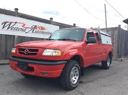 Used 2007 Mazda B-Series Dual Sport For Sale In Stittsville, Ontario ... Lowrider Custom Pickup Mazda B2200 Wchevy Smallblock 350 1984 Mazda B2200 Diesel Pickup Ac No Reserve Diesel 40 Mpg Bseries Pickups Base 1974 Rotaryengine Usa The Repu Was T Flickr Questions What Other Kind Of Motor Will Fit Inside 1990 Cab Plus Truck Item F6681 Sold 1993 H8905 August 18 1987 B2000 Lx Standard 2door 20l Excellent Cdition 1999 Bseries Photos Informations Articles Logan Auto Sales 1989 Hamilton Al
