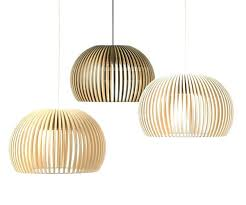 Awesome Ikea Hanging Lamp For 13 Ikea Vate Pendant Lamp Shade